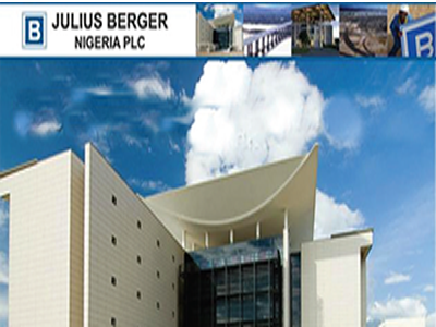 Julius Berger boss, 50 others bag NIQS Fellowship