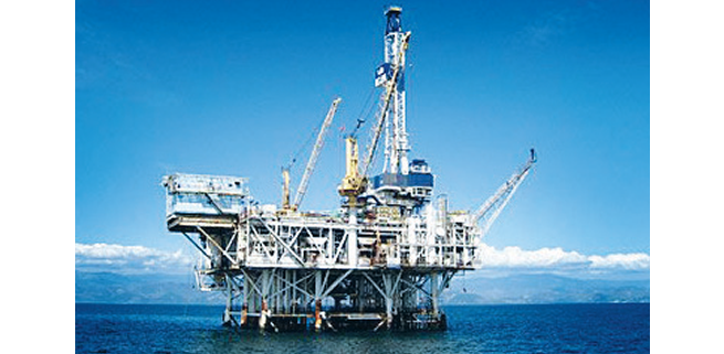 Oil sector attracts $38.7m foreign capital