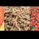 Unlocking economic potentials in Nigeria's agriculture