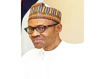 Killings: Take responsibility and stop sitting on the fence, Catholics tell Buhari