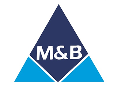 May & Baker grows Q3 profit to N744.3m