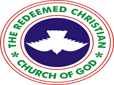 RCCG partners Lagos on infrastructure, hands over N180m projects