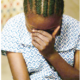 Pastor rapes teenage student during 'deliverance' in Anambra