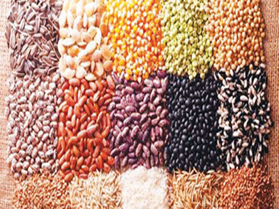 NASC: Gunning for quality seed economy