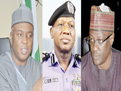 How changing lifestyle breeds cultism in Kwara