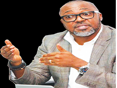 Multichoice MD: Why we don't want to offer pay-per-view