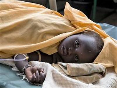 Cholera outbreak: Death toll rises to five in Ogun