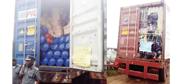'Poachers smuggle N365m worth of pangolin from Nigeria'