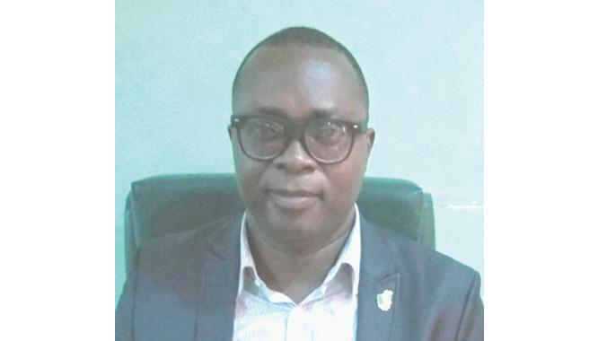 Ogbolu: Depression, largest contributor to suicide