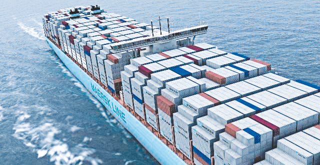 Liners shun order to halt illegal charges