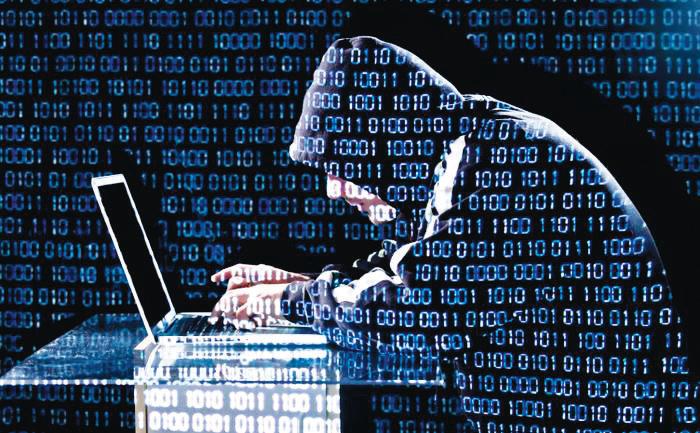 Internet fraudster jailed for sending pornographic materials