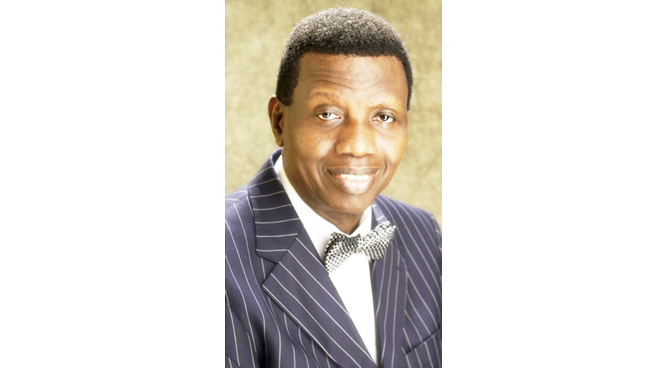 RCCG pastor abducted in Nasarawa