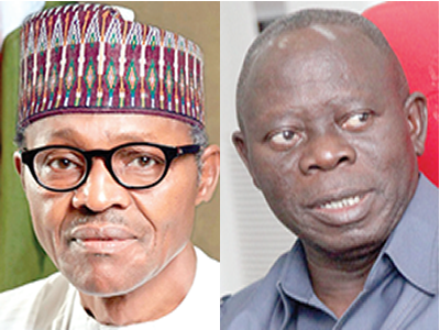 APC: Controversy over direct primaries