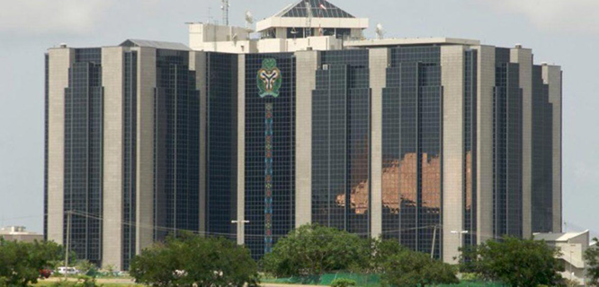 CBN: No change in Nigeria's exchange rate structure