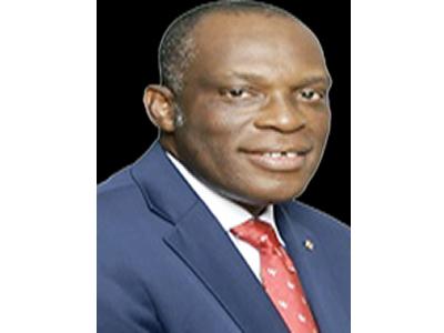 Efekoha: Market cohesion has reduced fraudulent claims