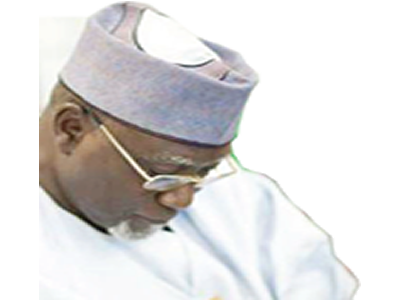 Lawal Daura: Discovery of N21 billion, guns, PVCs, has exposed Buhari's hypocrisy – PDP