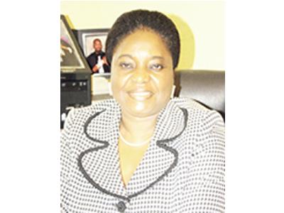 Grace Schools to partner organisations on CSR
