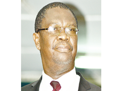 UNN gets NUC's nod for distance learning programme