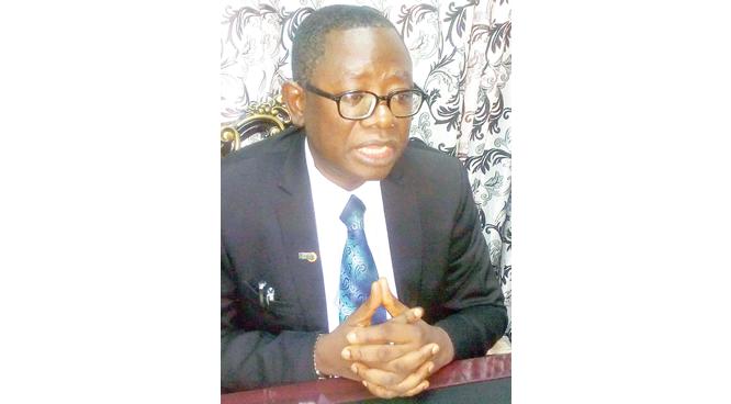 Nigeria's problem is skill gap, says TECH-U VC