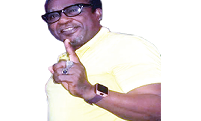 With Kimono's exit, half of my energy's gone – Orits Wiliki