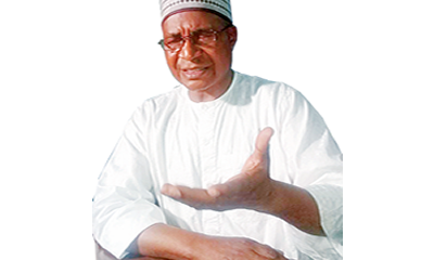 Yusuf: Port charges in Nigeria outrageous