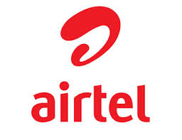 Airtel partners Ecobank on mobile transactions