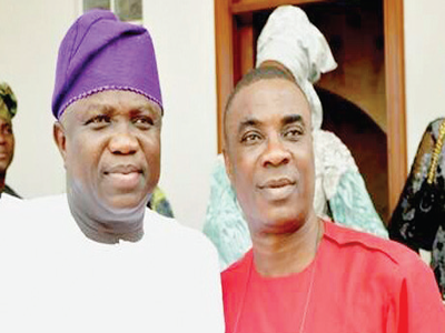 Ambode, K1 reconcile after hate video