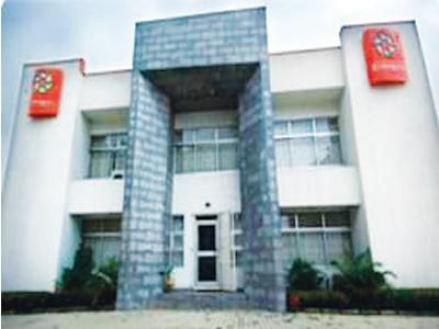 Conoil assures shareholders of improved returns