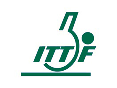 ITTF World Cadet Challenge: Nigeria's Okanlawon makes ITTF Hopes Squad