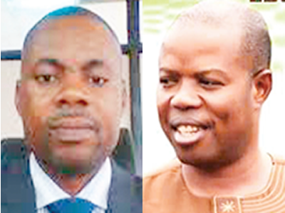 …APC candidates in hot race