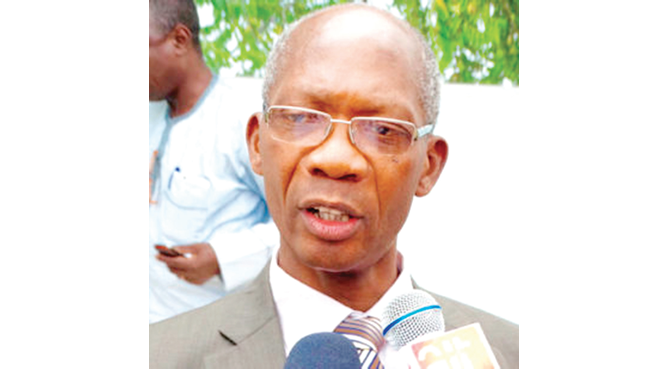 Agbaje: Vote-buying portends great danger to electoral process