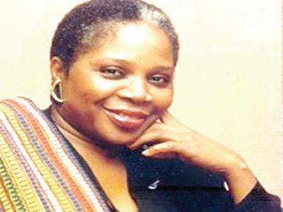 Onyeka Onwenu becomes House of Lunettes' Brand Ambassador