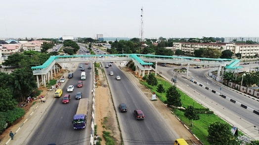 Anxiety as FG Closes Lagos–Ibadan Road today