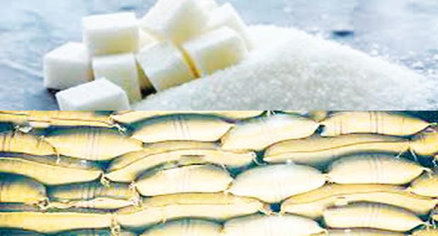 Importers order N193.5bn raw sugar