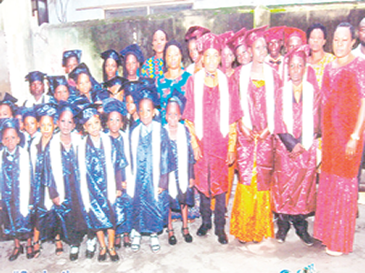 Bequest Group of Schools restates commitment to quality education, discipline