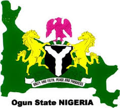 Court fines Ogun N30m for illegal land acquisition