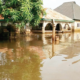 Flood: Anambra residents cry out over looming epidemic