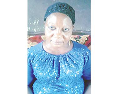 Herbalists go digital to expand their horizon –Abiodun