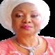 Beneficiaries of PDP's rot don't want Buhari to return – Adiukwu