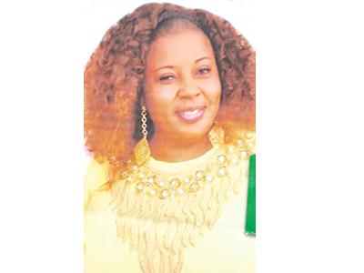 2019 elections will decide Nigeria's future –Agol