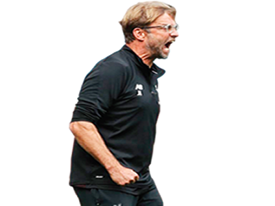 CHAMPIONS LEAGUE FINAL: Klopp, Pochettino in tactical battle