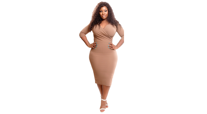 Being married is not the ultimate goal in life –OAP Toolz
