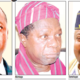 Unending defection in Reps