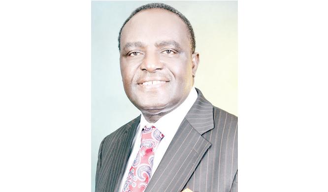 FG to plan smooth running  of education sector – Okebukola