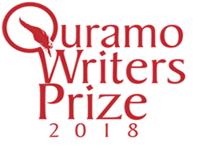 10 participants emerge for Quramo Writers' Prize 2018