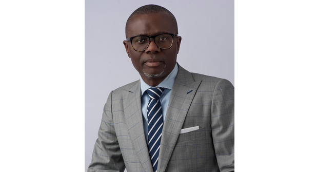 Fix Ibeju-Lekki roads, Lagos monarch begs Sanwo-Olu
