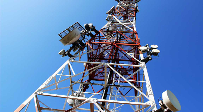 Telecoms: Subscribers' complaints down by 50%