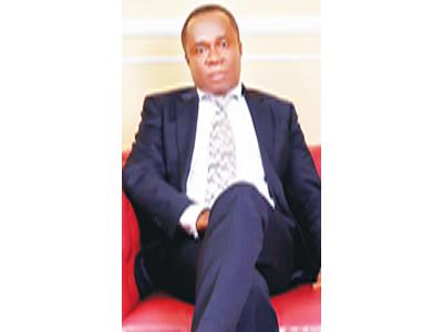 FG shouldn't sacrifice ERGP for politics –Prof. Uwaleke