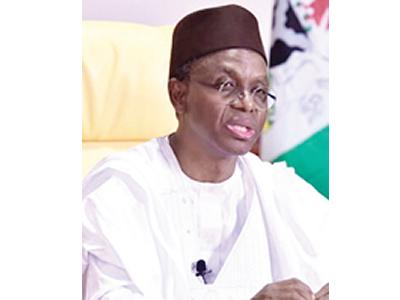 VIDEO: No regrets tackling godfatherism  in Lagos politics – El-Rufai