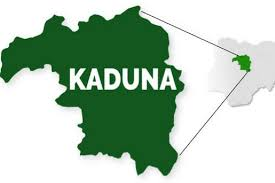 Crisis: Kaduna Deputy Gov. accuses pastors of fueling violence
